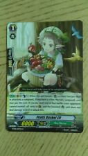 Cardfight Vanguard - Fruits Basket Elf (BT08/067EN C)