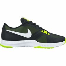 Nike Synthetic Outer Fitness Shoes