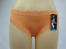 Jockey Regular Size Panties for Women Bikinis