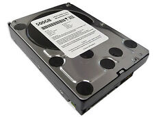 New 500GB 16MB Cache 7200RPM SATA3.0Gb/s Hard Drive for PC/Mac -FREE SHIPPING