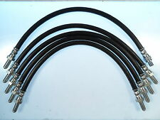 Bentley S 55-65 Rolls Royce Silver Cloud 55-65 & Phantom V 55-65 Brake Hose Kit