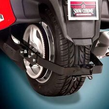 Can-Am Spyder Level II Trailer Hitch Kit for RT, RS, ST, GS  '08+  (41-164-L1)