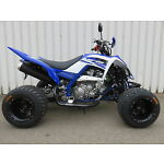 bike-quad-shop Herpich