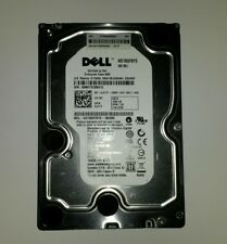 "Dell WD WD1002FBYS-18W6B0 RE3 1TB 7.2K 3.5"" SATA Hard Disk"