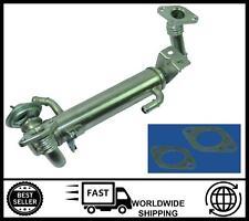 EGR Valve Cooler FOR Fiat Ducato 2.3 JTD & Iveco Daily Mk4 2.3 JTD 504178568