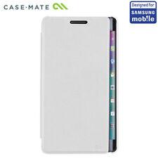 Étuis, housses et coques etuis portefeuilles iPhone 6 pour téléphone mobile et assistant personnel (PDA) Samsung