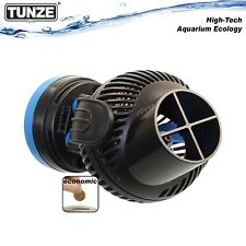 TUNZE TURBELLE NANOSTREAM 6015-Top flusso pompa per nano/piccoli acquari