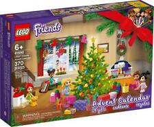 Friends - Advent Calendar - 41690 - LEGO Free Shipping!