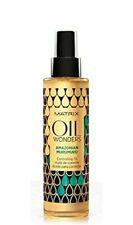 Matrix Oil Wonders Amazonian Murumuru 150ml / 5 fl oz