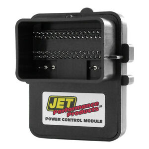 JET 70724 2007-2015 Ford Edge 3.5L V6 Performance Computer Chip Module +30HP!