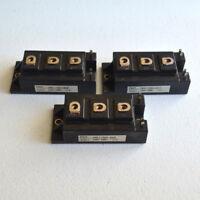 Lot of (3) Fuji 2MBI150N-060 150A 600V IGBT Module Transistors TESTED US SELLER