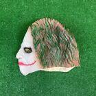 Batman Dark Night Joker Rubber Halloween Mask