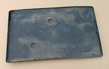 Toyota Celica GT4 Battery Tray ST205 ST202