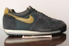 lowest price c4a24 b9e31 Nike Vintage Shoes for Men  eBay