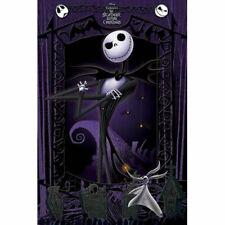 The Nightmare Before Christmas - It's Jack Skellington Poster 61x91cm Zero