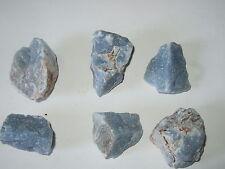 - Minerali Grezzi Cristalloterapia - ANGELITE ()