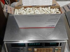 (800) New,G-3, AP-3 All-Plastic Wire Connectors-Ivory Color.Gardner Bender Brand