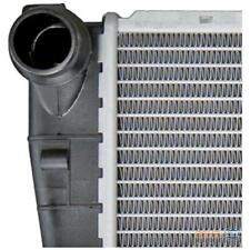 HELLA 8MK 376 716-244 Kühler Motorkühlung BMW