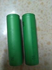 2X SONY VTC6 IMR 18650 3000MAH 30A 3.7V battery | Authentic Original US18650VTC6