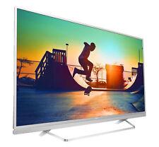 Philips 55PUS6482 Ambilight 3-seitig  4K UHD TV Smart TV NEU-ORIGINALVERPACKT