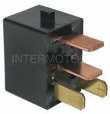 Standard Motor Products RY737 Accessory Relay