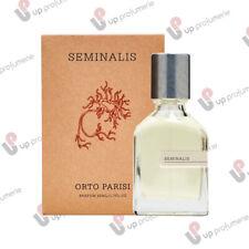 ORTO PARISI SEMINALIS 50ML EAU DE PARFUM