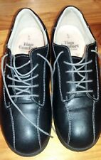 Finn Comfort Orthopedic Shoes, Size L 9 - only worn once - Post free Aust only