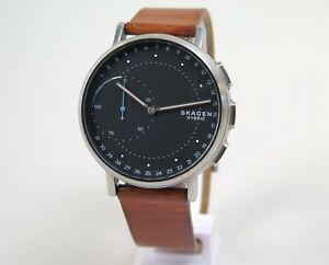 Skagen Hybrid SKT1111 Smartwatch / Armbanduhr