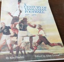 Softcover, Wraps Australia, Oceania Vintage Paperback 1950-Now Antiquarian & Collectable Books