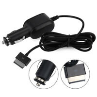 Car Charger Ci*ar Lighter Socket Plug Adapter For ASUS Eee Pad Transformer TF101