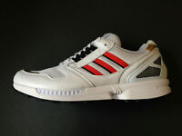 Adidas ZX 8000 Olympic FX9152 Neu in Box new in box US 12 UK 11,5 EUR 46 2/3