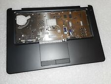 AS IS 6YWY4 GENUINE DELL LATITUDE E7450 PALM REST TOUCH PAD CHO15 A1412D 06YWY4
