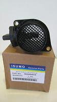 06A906461D Mass Air Flow Sensor Meter (MAF) Fits: AUDI TT  VW GOLF JETTA PASSAT