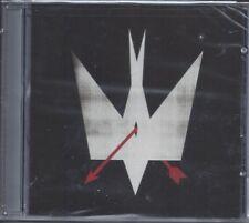 Spoken-Spoken CD Christian Hardcore/Metal(Brand New Factory Sealed)