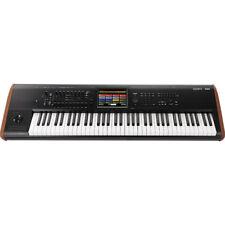 Korg Kronos 73-Key Keyboard SGX2 Engine Synthesizer Workstation FX - NEW IN BOX