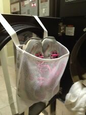 Dryer Pocket - Dry Hat Delicates, Belts, Underwear, Sneakers, Toys, Baby Clothes