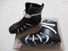 Levi's® Sneaker Schuhe Boots Stiefel Gr. 39, schwarz, NEU ! sportlich & bequem !