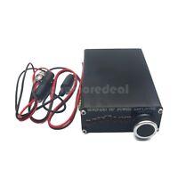 HF Power Amplifier For YASEU FT-817 ICOM IC-703 Elecraft KX3 Ham Radio sz