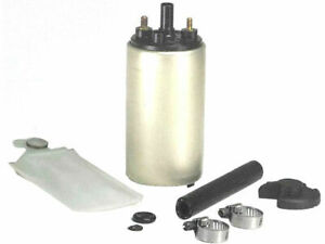For 1991-1998 Mitsubishi 3000GT Fuel Pump and Strainer Set 49231JF 1997 1993