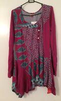 joe browns dress size UK12 BOX26 and BOx25 And BOX53