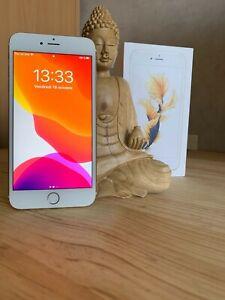 Smartphone Apple iPhone 6S Plus débloqué 5.5, IOS, 32GB, 2GB RAM, A9 Desimlocker