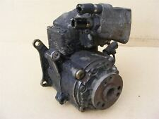 Mercedes 1404664501 Power Steering Pump | W140