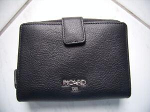 Picard Portemonnaie / Geldbörse NEU mit Etikett