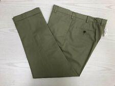 Sid Mashburn Green Pants US 36