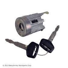 Beck/Arnley 201-1561 Ignition Lock Cylinder
