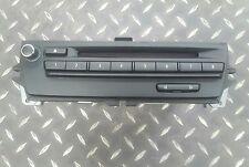 BMW E90 E91 E87 E92 CIC MID M-ASK SATELLITE NAVIGATION SAT NAV RADIO 1 3 SERIES