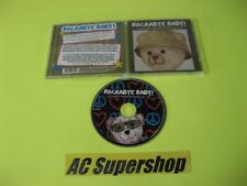 Rockabye Baby lullaby renditions of U2 - CD Compact Disc