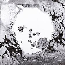 RADIOHEAD - A MOON SHAPED POOL  2 VINYL LP NEUF