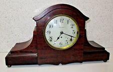 Seth Thomas ANTIQUE Shelf Clock