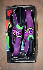 Scarpe Sidi MTB Invernali Mountain Bike Winter Shoes 39 40 41